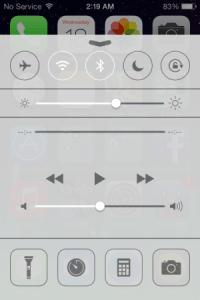 iPhone 4 imagem 2
