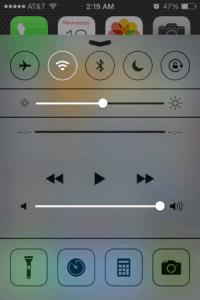 iPhone 5s imagem 2