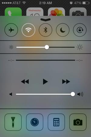 iPhone 4 diferenças iPhone 5s