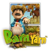 Barn Yarn – Fazendinha no Android, iPhone e iPad