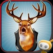Deer Hunter 2018 – Caça esportiva no iPhone