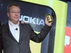 Microsoft adquire o negócio de celulares da Nokia por $7.2 bilhões de dólares