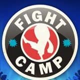Fight Camp