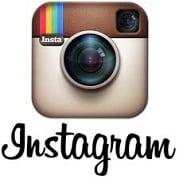 7 Apps para adicionar músicas a vídeos e fotos do Instagram