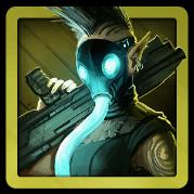 Shadowrun Returns: RPG de primeira no iPhone e Android