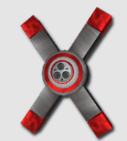 X-Physics