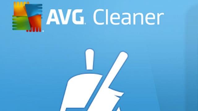 AVG Cleaner como usar