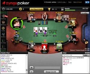 como jogar texas holdem poker