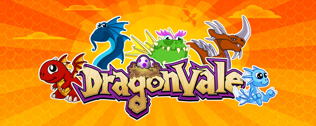 dragonvale para Android