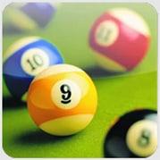 Bilhar Pool Billiards
