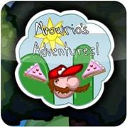 Mrowrio's Adventures