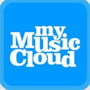 My Music Cloud