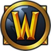 World of Warcraft obtém data de lançamento do filme para dezembro de 2015