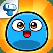 My Boo – Jogo Grátis do Bichinho Virtual para Crianças
