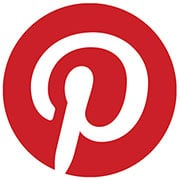 Pinterest está a experimentar os GIF's