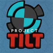 Project Tilt