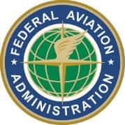 Celulares e tablets passam a ser permitidos em voos