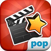 MoviePop – Quiz de filmes no Face, Android e iPhone