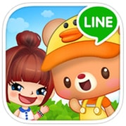 Line Play – Game social fofo para Android e iPhone