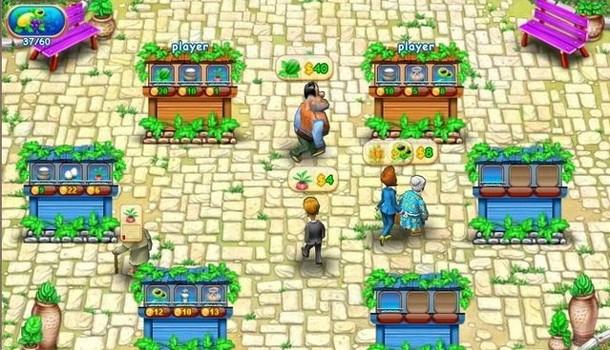 Virtual Farm 2 para Windows