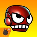 Blastron – Combate robótico nos navegadores, Android e iPhone