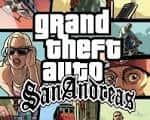 Lançamento do GTA San Andreas para iPhone, iPad e Android