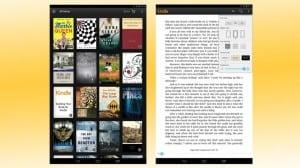 melhores aplicativos para o Nexus 5