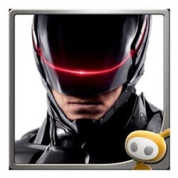 Robocop – Clássico do cinema no Android, iPhone e iPad