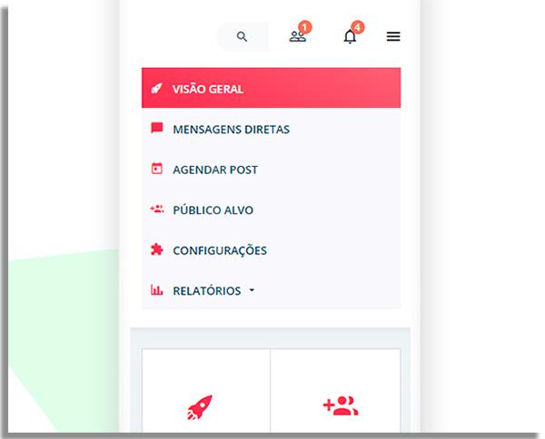 aplicativos que complementam o instagram socialgram
