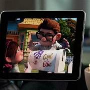 7 apps essenciais para ver filmes no iPad