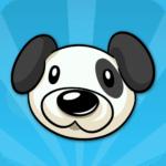 aplicativos de animais dog boogie