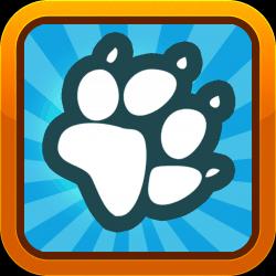 Os melhores aplicativos de animais para o iPhone e iPad