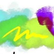 12 apps gratuitos que melhoram as suas capacidades de desenho