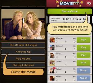 como jogar moviepop