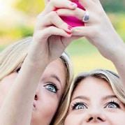 Instagram vs Snapchat: Qual deles se destaca mais?
