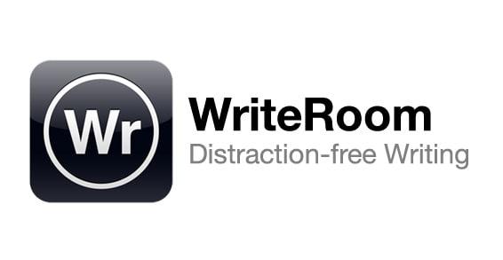 distrações online writeroom