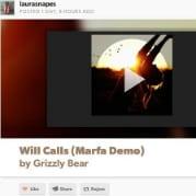 7 ferramentas onde pode descobrir músicas novas a qualquer momento!