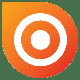 apps para Tablet issuu