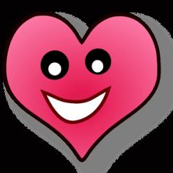 9 apps para o Dia dos Namorados!