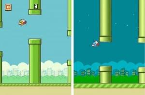 subida iphones ebay flappy bird