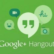 10 ferramentas de chat para melhor comunicação em projetos de equipe
