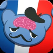 Os 8 melhores aplicativos para aprender francês em pouco tempo!