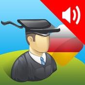 aprender alemao no Android