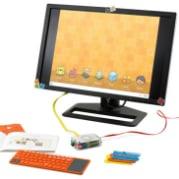 9 brinquedos e dispositivos de alta tecnologia para crianças