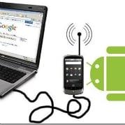 10 apps que ligam computador ao Android