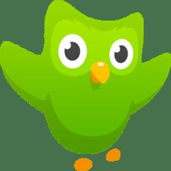 Duolingo adiciona bots para conversar no iOS