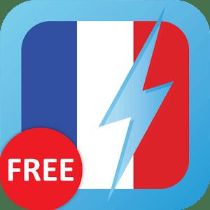 aprender francês learn french free