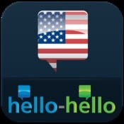 aprender inglês hello hello