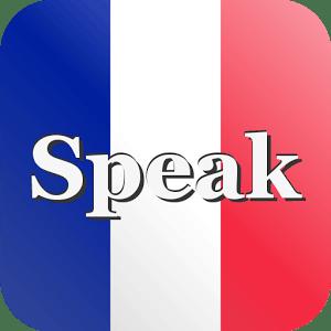 aprender francês speak french