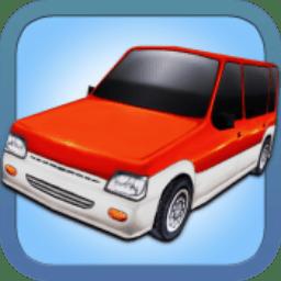 Dr Driving – Teste de direção para seu Android